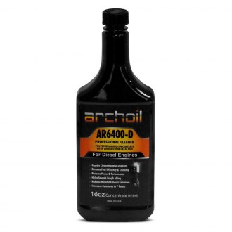 Archoil® - Diesel and Biofuel Professional PEA Concentrate 16 oz
