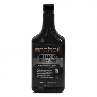 Archoil® - Gas and Ethanol Professional PEA Concentrate 16 oz