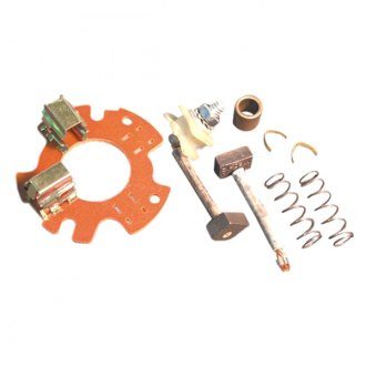 Arco® - Outboard Starter Repair Kit