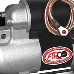 Arco® - Yamaha Outboard Starter