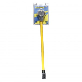 Arcon® - Power Cord Adapter