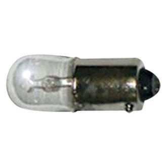 Arcon® - Halogen Bulbs