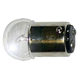 Arcon® - 68 Halogen Bulb