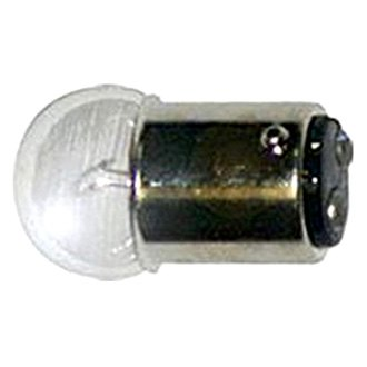 Arcon® - 90 Halogen Bulb