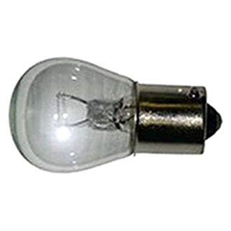 Arcon® - 93 Halogen Bulb