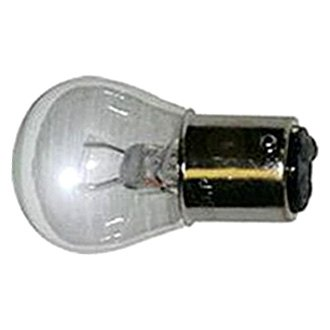 Arcon® - 94 Halogen Bulb
