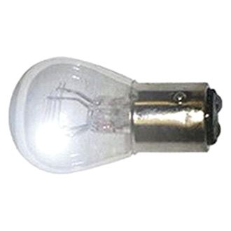 Arcon® - 1034 Halogen Bulb