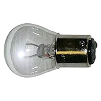 Arcon® - Light Bulbs (1142)