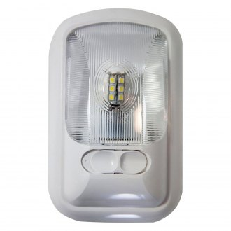 Arcon® - Euro Style Dome LED Light