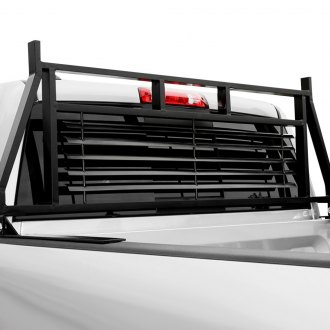 Aries® - Headache Racks System