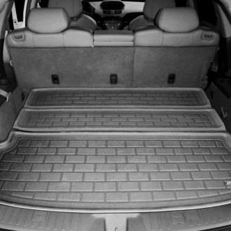 Aries® VV0011302 - StyleGuard™ Tan Cargo Liner