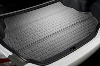 Aries® - 3D Cargo Liners