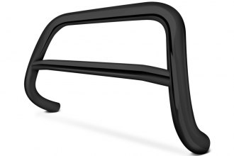 "Aries® B5555 - 2"" Black Powdercoated Sport Bar"