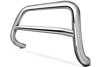 "Aries® - 2.5"" Stainless Steel Sport Bar"