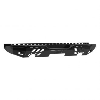 Aries® - Rear Modular Bumper