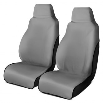 Aries® - Seat Protector