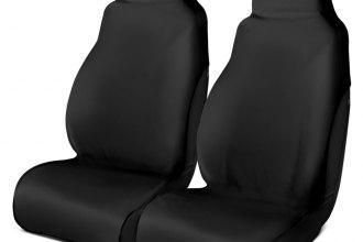 Tremendous Aries 3142 09 Black Seat Defender Spiritservingveterans Wood Chair Design Ideas Spiritservingveteransorg