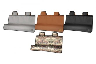 Aries® -  Rear Seat Cover