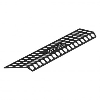 "Aries® - Replacement Black Step Pad for 5.5"" AdvantEDGE Side Bars"