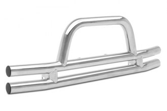 "Aries® - 3"" Tubular Bumper"