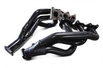 ARK Performance® - R-Spec Headers