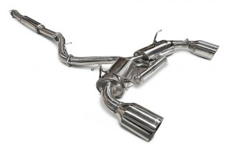 ARK Performance® - DT-S Stainless Steel Exhaust System