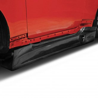ARK Performance® - C-FX Side Skirts