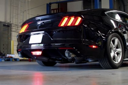 Exhaust Systems Videos at CARiD com
