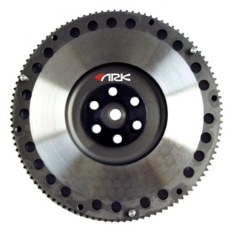 ARK Performance® - Chromoly Flywheel