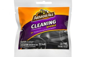 Armor All® 78449 - Multi-Purpose Auto Cleaner Sponge