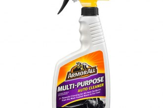 Armor All® - Multi-Purpose Cleaner