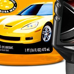 Armor All® - Ultra Shine Wash and Wax