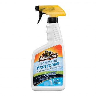 Armor All® - Air Freshening Protectant