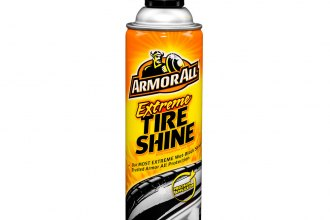 Armor All® 77958 - Extreme Tire Shine, 15 oz.