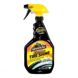 Armor All® - Extreme Tire Shine, 22 oz.
