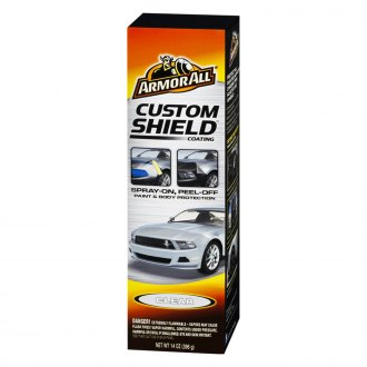 armor all auto detailing car wash waxes polishes glass cleaners. Black Bedroom Furniture Sets. Home Design Ideas