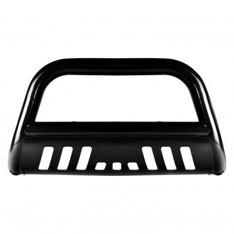 "Armordillo® - 3"" Bull Bar with Skid Plate"