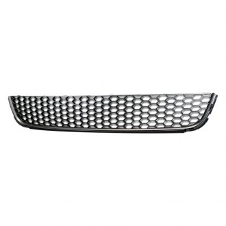 Armordillo® - Honeycomb Style Grille