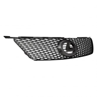 Armordillo® - OEM Style Grille