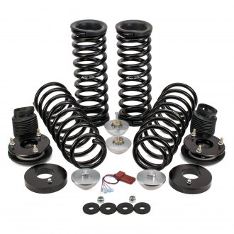 Arnott® - Air to Coil Spring Conversion Kit
