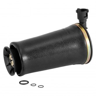 Arnott® - Replacement Rear Driver or Passenger Side Air Spring
