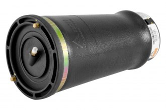 Arnott® A-2202 - Replacement Rear Air Spring