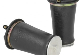 Arnott® A-2692 - Generation III Rear Air Spring