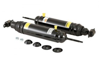 Arnott® - New Replacement Rear Air Shock
