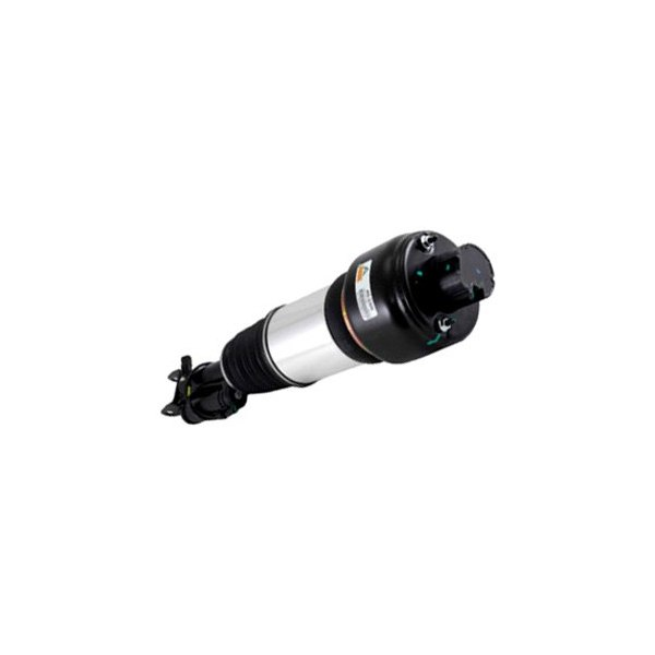 Arnott® - Remanufactured OE Replacement Front Right Air Strut