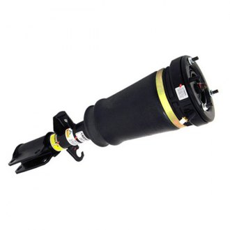 Arnott® - Remanufactured OE Replacement Front Left Air Strut
