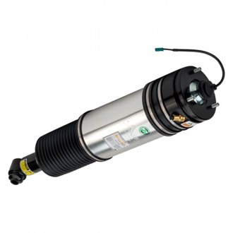 Arnott® - Air Shocks and Struts