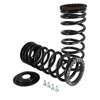 Arnott® - Rear Air to Coil Conversion Kit