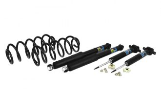 Arnott® - Coil Spring Conversion Kit