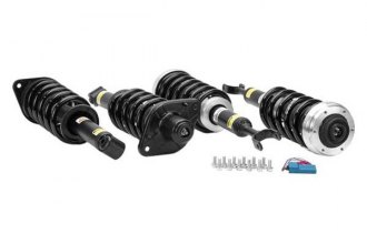 Arnott® - Air to Coil Conversion Kit